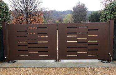 cancello_cc_10